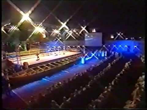 Dubai International Quran Competition 2006