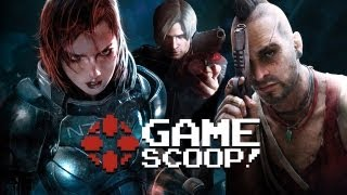 Game Scoop! - The Best 3rd Party Publishers - Game Scoop! 09.12.13