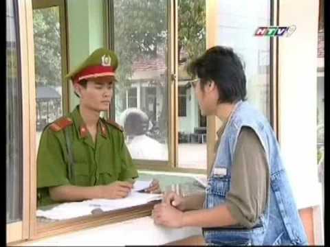 Luat Giang Ho