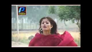 Download कदे  आम तले  कदे  बागा में ll kde aam tale kde baaga mein-new haryanvi songll anjali ragav song Mp3 and Videos