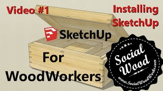 free sketchup download