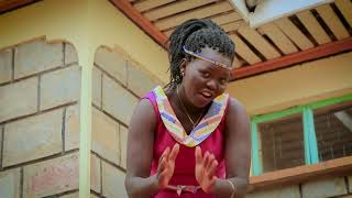 Nancy Chirii-Kongoi We Mama(Official Music Video)