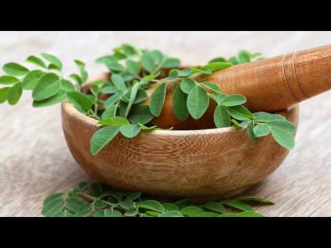 18 Amazing Moringa Benefits
