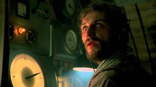 Das Boot (director's Cut) (Subtitles)- Trailer