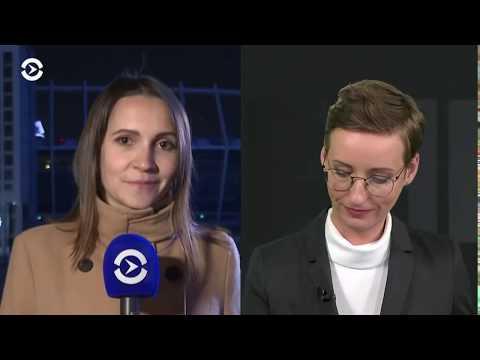 Дебаты о дебатах | ВЕЧЕР
