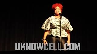 Download Video While In Detroit Tina Campbell Makes Huge Announcement About Mary Mary Album & TV Show MP3 3GP MP4