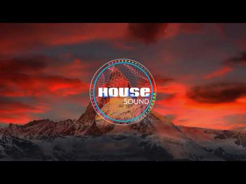 Aaron Jackson - Hold Me Tight ft Korynn O'Connell (Original Mix)