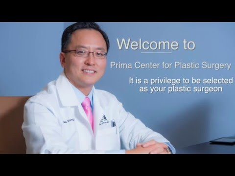 Getting to Know Dr. Song
