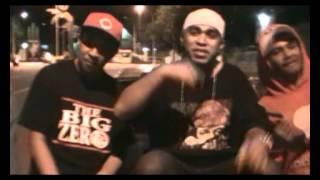 Alifuru Hip-Hop ( K-19 Ft The Big Zero ) - Maluku Sing Yoo....mp4
