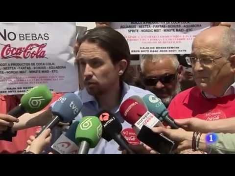 Investidura de Andalucía