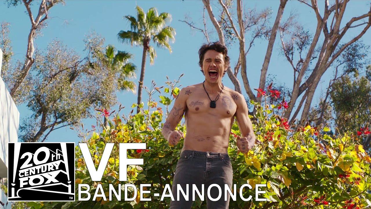 Pourquoi Lui? VF | Bande-Annonce 2 [HD] | 20th Century FOX