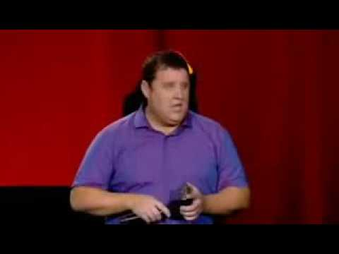 Peter Kay Misheard Lyrics HD   YouTube 240p