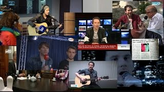 "Manukeen - "" Modern Day Hero - Birth "" (Short Documentary)"