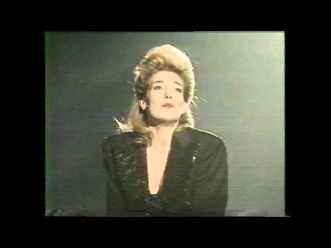 Ute Lemper - Cabaret  , Live at Jacobs Stege 1989