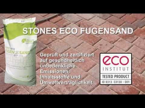 Extrem Polymer Fugensand - Top 10 – EHRLICHE TESTS DK46