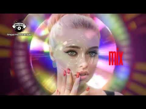 Russian hits 2018 (Music Video)   MUZOFOND