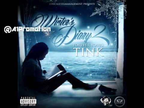 Tink - Count On You | [ Winter's Diary 2 ] @Official_Tink #WD2