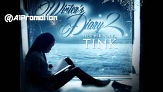 Tink - Count On You | [ Winter's Diary 2 ] @_Tink #WD2