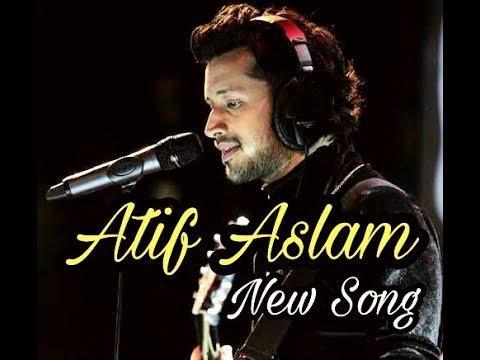 Atif Aslam New Song 2017  Main Agar Sitaron Se   Pritam   Teaser