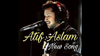 Atif Aslam new song 2017| Main agar sitaron Se | Pritam | Teaser