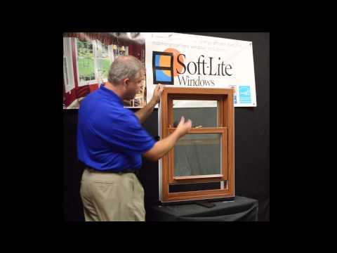 Softlite Barrington Windows Reviews Smartvradar Com