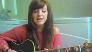 Promise This - Cheryl Cole (Cover)