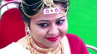 Ankita Vikram