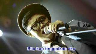 Video Rizky Kesempurnaan Cinta download MP3, 3GP, MP4, WEBM, AVI, FLV Oktober 2017
