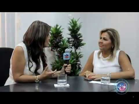 Aprendiendo Como Realizar un Focus Group con Irma Arrieta