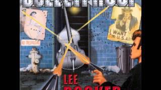 Lee Rocker - One More Shot