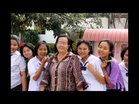 ปัจฉิม57โรงเรียนบ้านสำราญ สพป.นครพนม เขต 1
