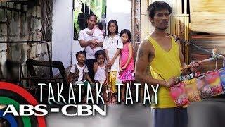 Takatak Tatay | Mission Possible