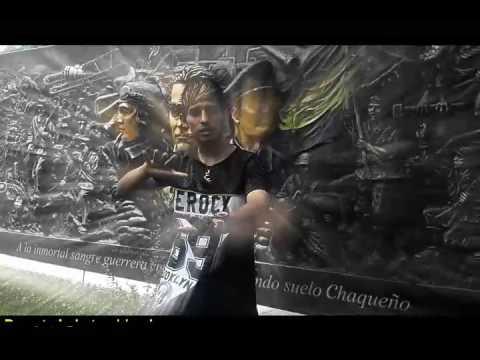 Mujer sensual  ALEX MUSIKARIO ft TONY CRUZ1