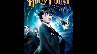 Harry Potter And The Sorcerer's Stone Movie CLIP  (subtitulos Español)