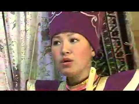 ancient russian folk song