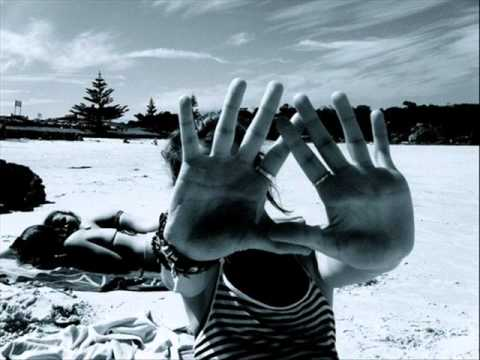 Local Natives - Sun Hands