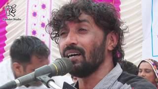Jambal Mataji Nadela Pat- Utsav-2 Part -2
