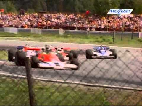 f1 1977 season part 2