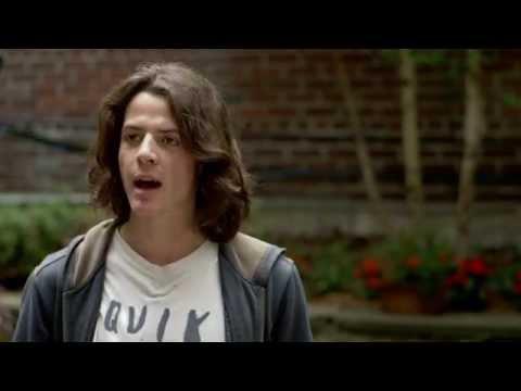 The Beekman School - Promotional Video - Short Version