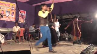 Shankar URF Bihari Babu ( Stage Show ) Pramoshan in ( Bhola Baba Entertainment &Films PVT LTD ) 2