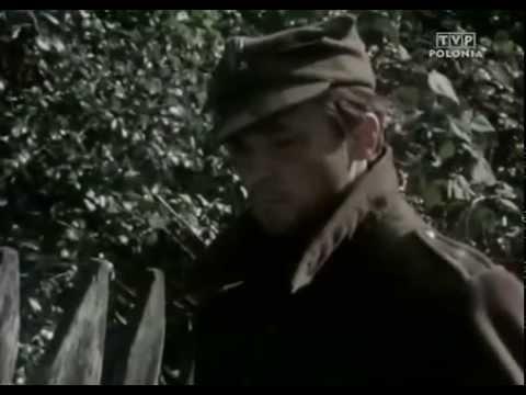 Virtuti: Produkcja:Polska Rok produkcji:1989 Premiera:1989. 09. 20 Gatunek:Film wojenny