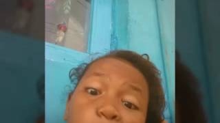 Video anak donorejo gang 3(8) download MP3, 3GP, MP4, WEBM, AVI, FLV Agustus 2018