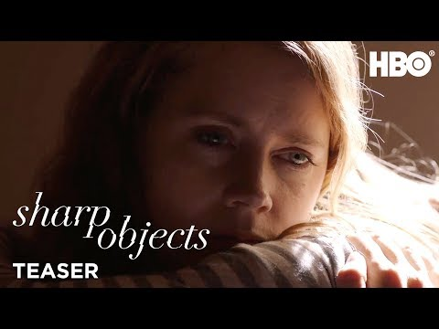 Are You Dangerous? Ep. 3 Teaser | Sharp Objects | HBO