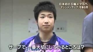 Repeat youtube video Jun Mizutani - Service