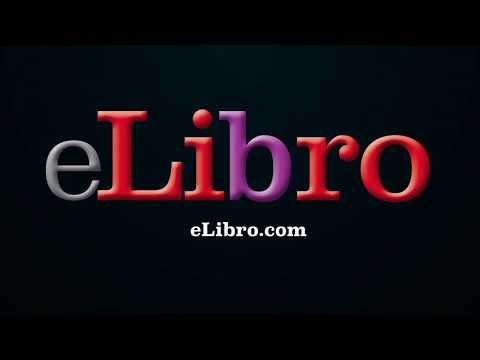 eLibro 2019: herramientas para lectura online y offline