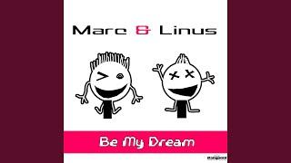 Be My Dream (Frank Phonic Radio Edit)