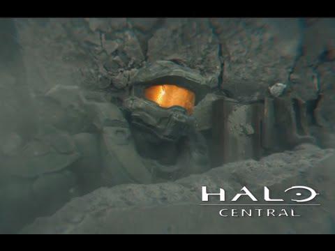 Halo 5: Guardians - A Hero Falls / Magyar felirattal letöltés