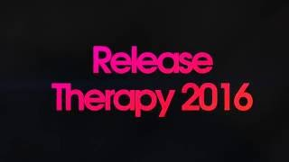 Release Therapy 2016
