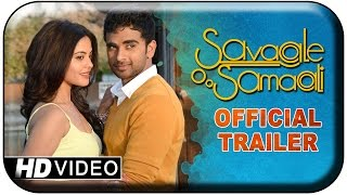 Savaale Samaali | Savale Samali | Tamil Movie | Official Trailer | New | Ashok Selvan|​ Thaman​.SS​
