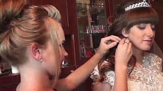 Ціле Весілля 2020 Рік Лілія та Юрій  відео зйомка 0680595280 оператор музиканти на весілля 2021 рік